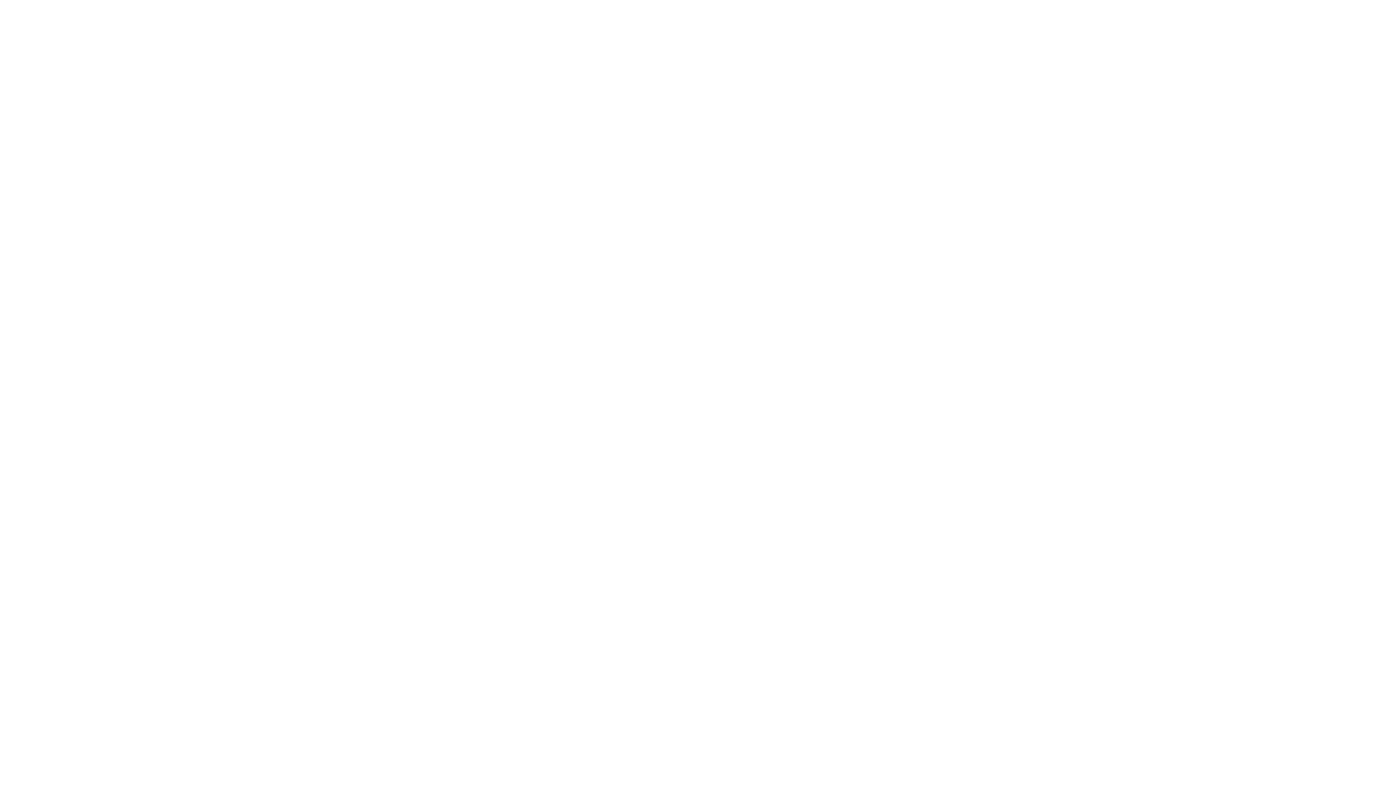 TriCities Cask Festival - Up Coming Events